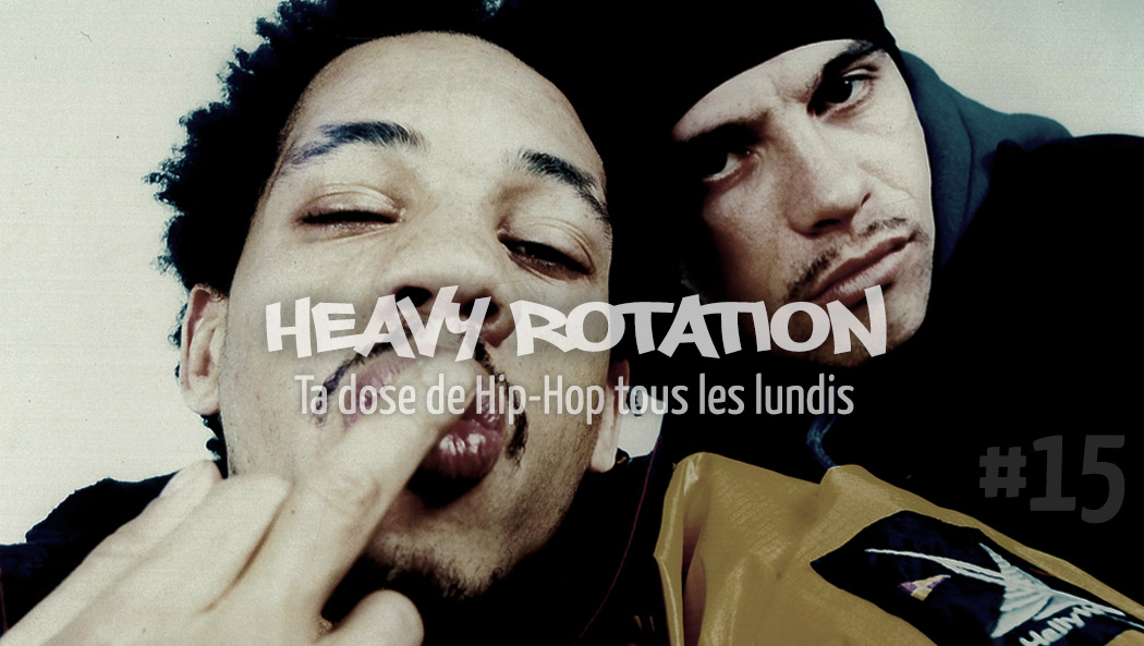 heavy-rotation-15-playlist-hip-hop