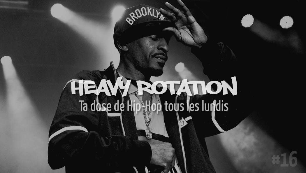 heavy-rotation-16-playlist-hip-hop