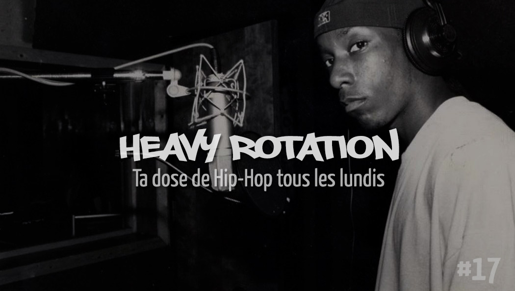 heavy-rotation-17-playlist-hip-hop
