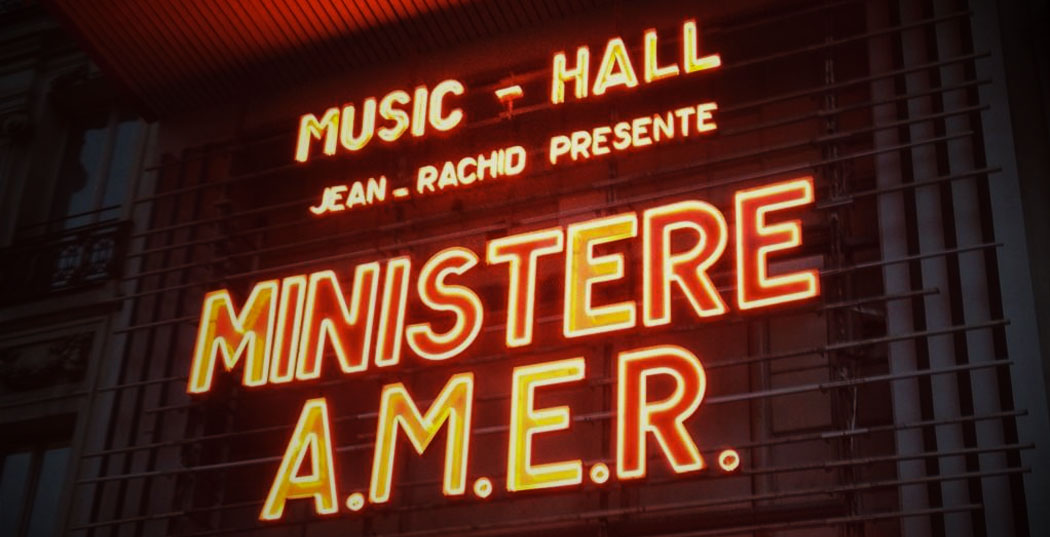 ministere-amer-olympia-live-report