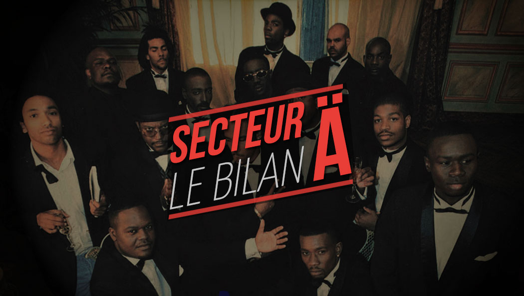 secteurA-le-bilan-the-backpackerz