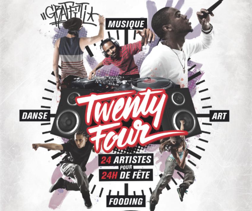 twenty-four-festival-thebackpackerz