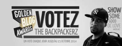 votez-the-backpackerz-golden-blog-awards-feat