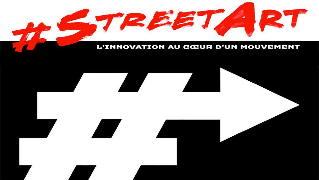 Expo street art paris tour paris galerie itinerance street art uglymely with expo street art - Expo street art paris ...