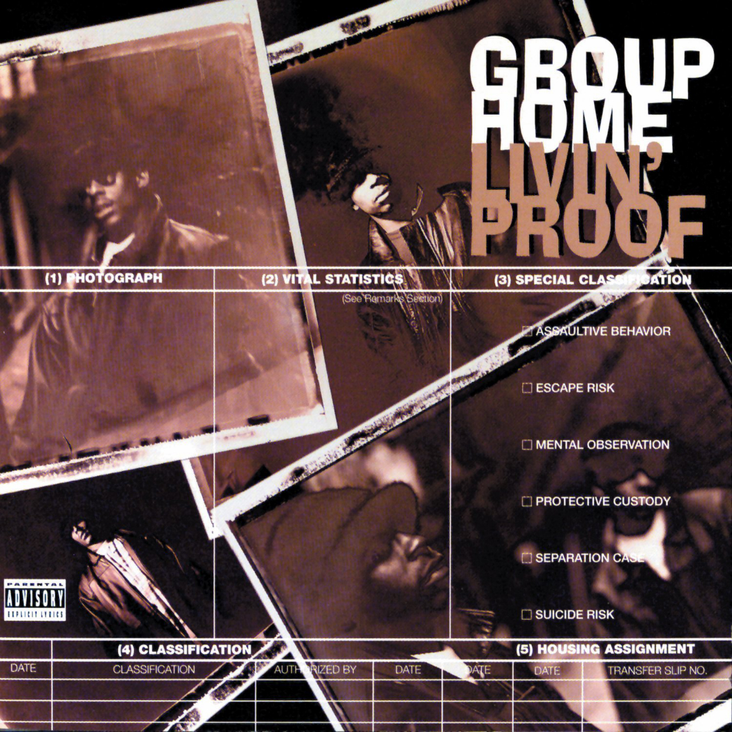 group-home-livin-proof