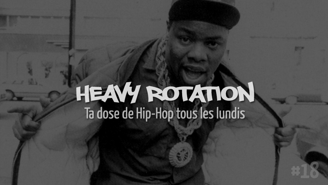 heavy-rotation-18-playlist-hip-hop