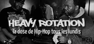 heavy-rotation-20-playlist-hip-hop-column