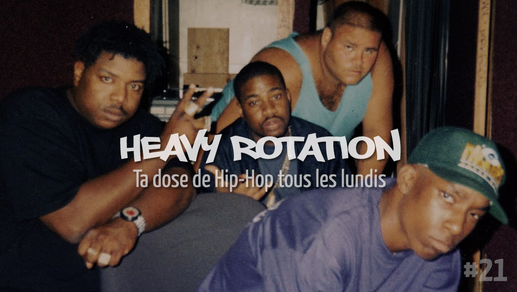 heavy-rotation-21-playlist-hip-hop-cover