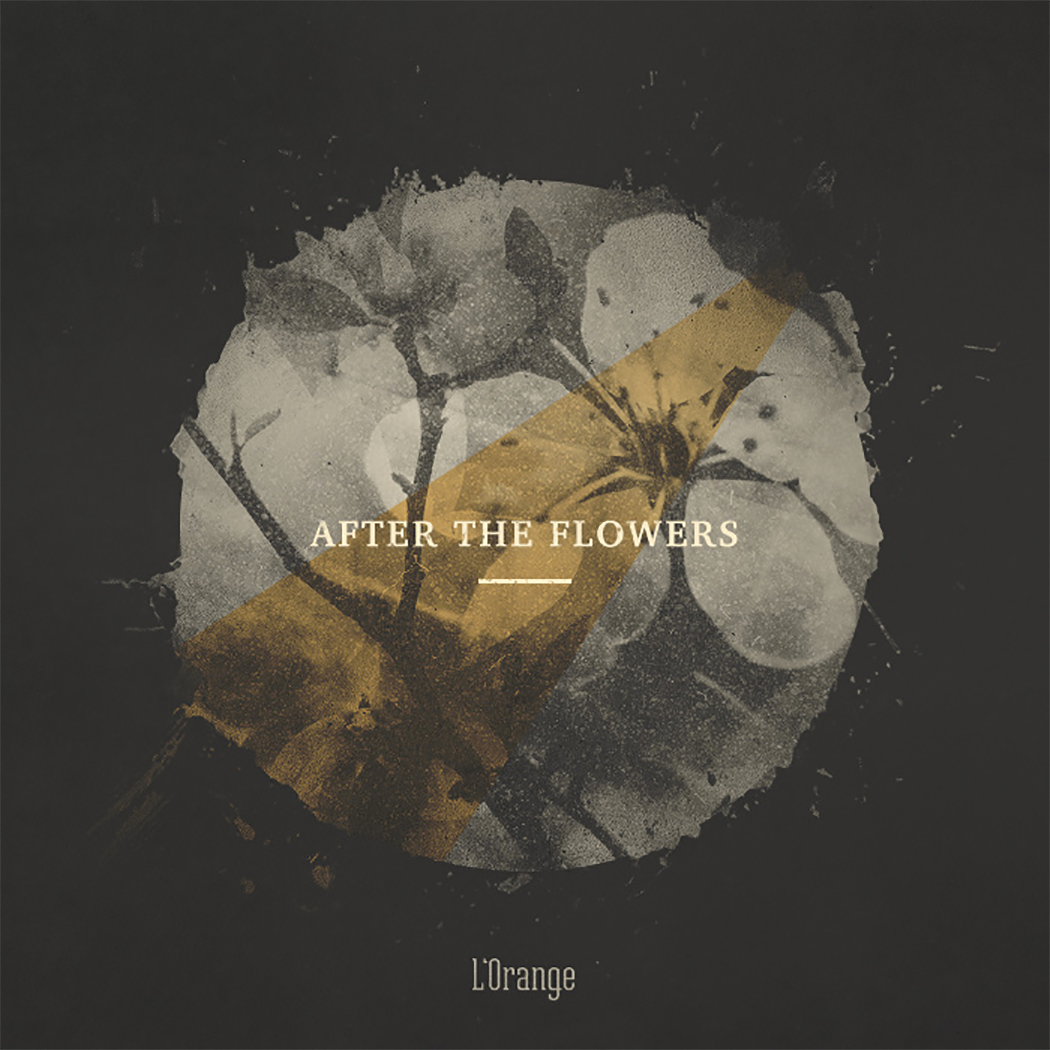 l'orange-after-the-flowers-ep-download