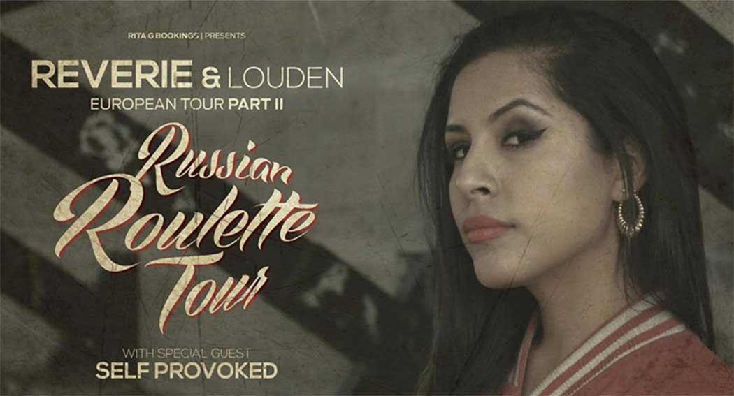 reverie-louden-concert-paris-places-a-gagner