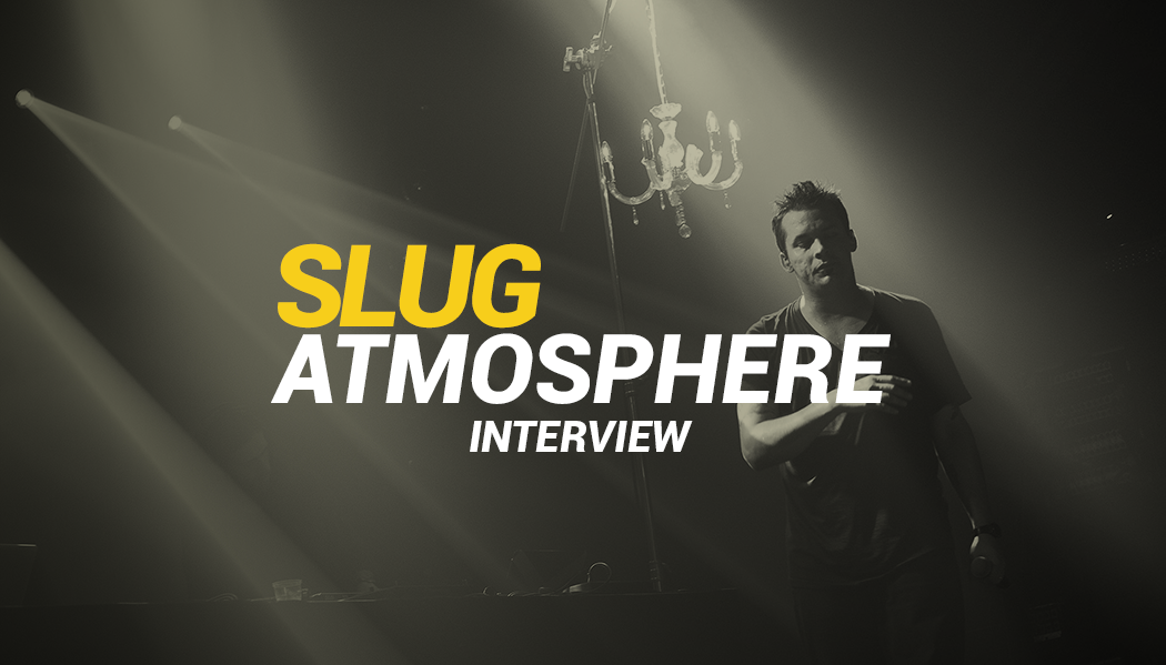 slug-rapper-atmosphere-interview-north-of-hell-tour