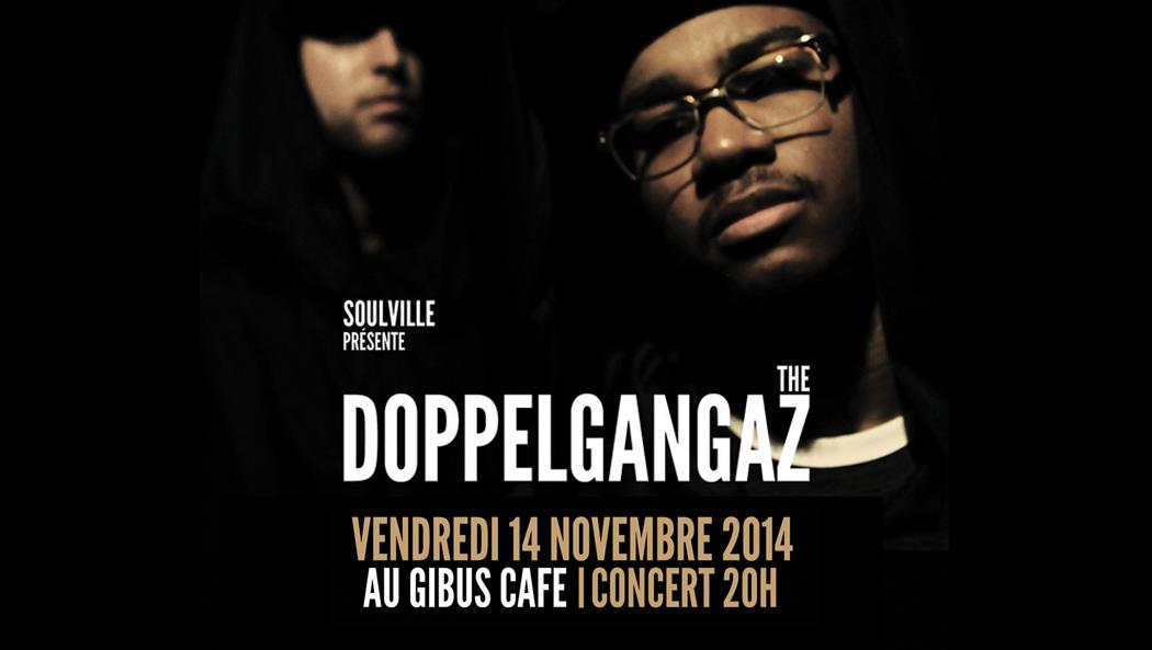 the-doppelgangaz-concert-paris-places-a-gagner