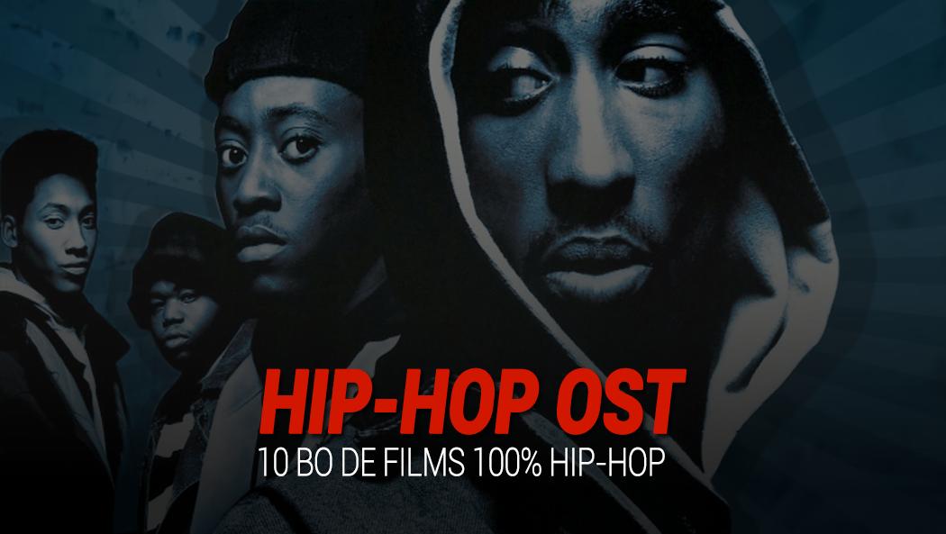 HIP-HOP-OST-10-BO-de-films-hip-hop