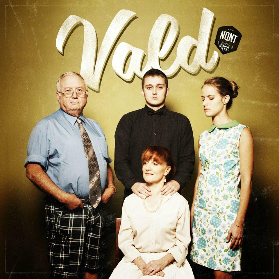 Vald-ngnt-chronique-album