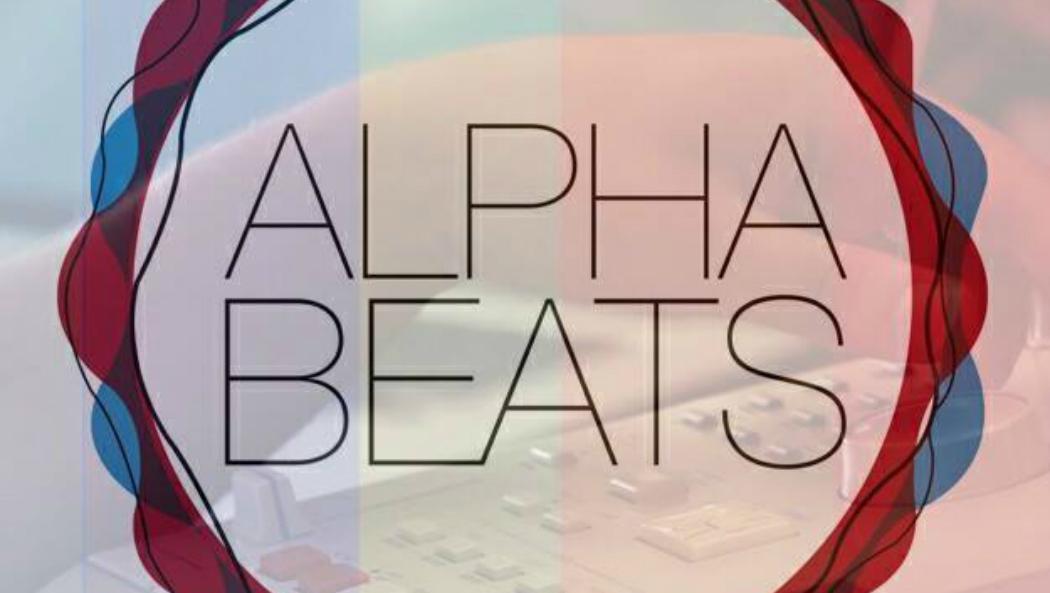 alpha-beats