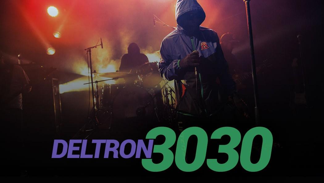 deltron-3030-rap-groupe-bio-portrait