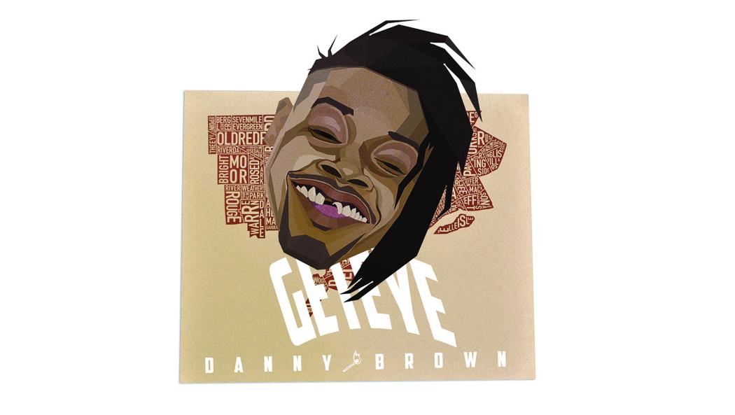 download-geteye-danny-brown-xxx