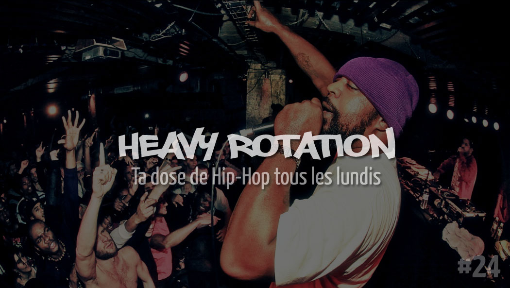 heavy-rotation-cover24