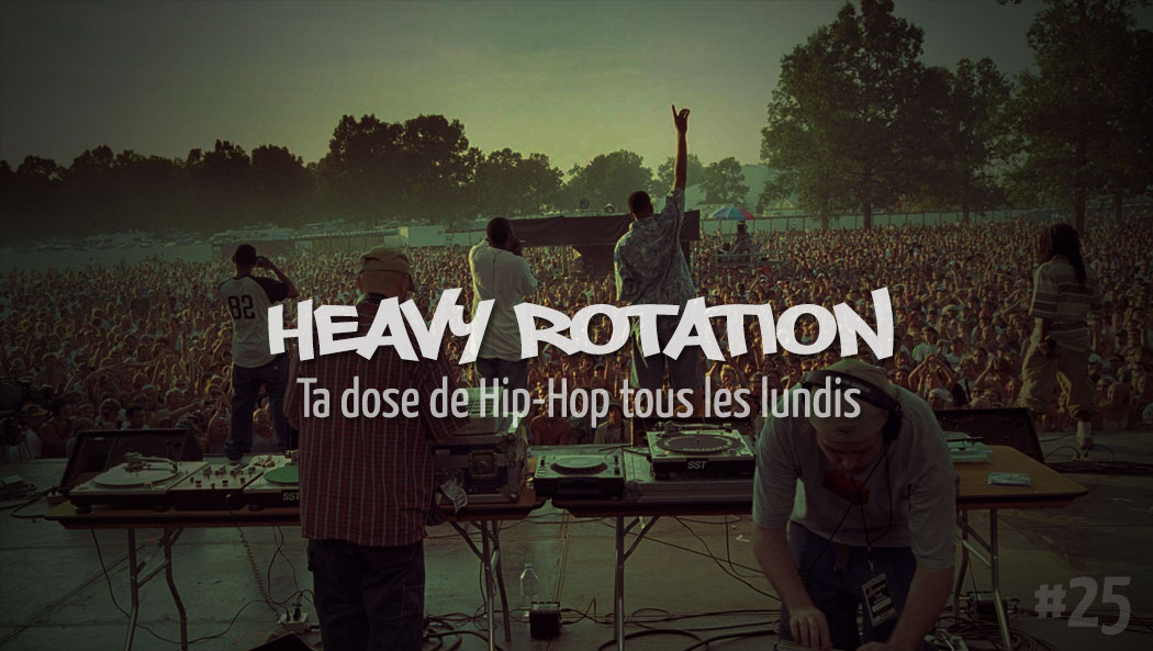 heavy-rotation-playlist-hip-hop-the-backpackerz-25-cover