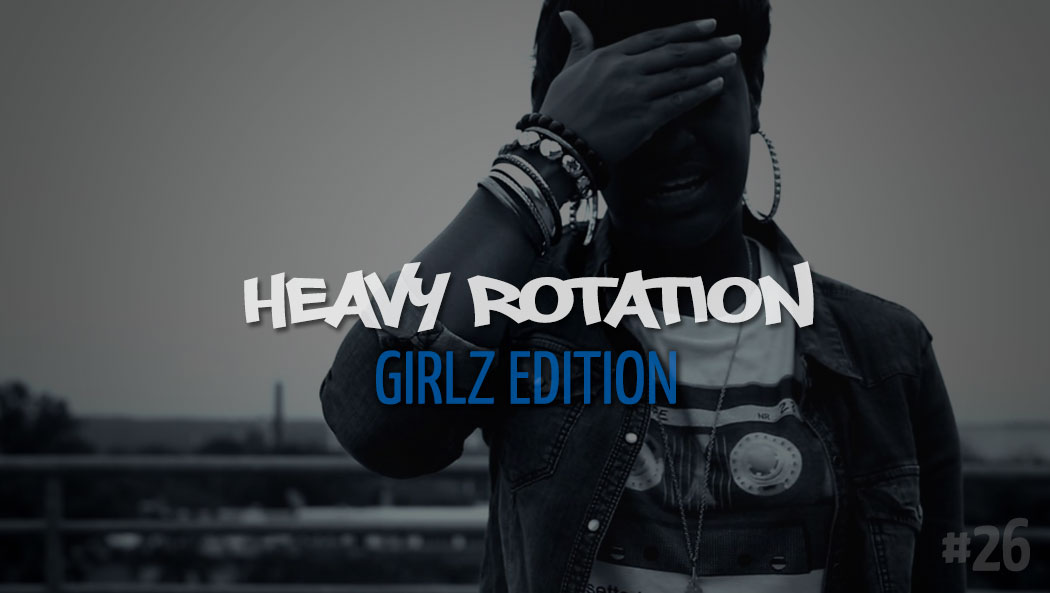 heavy-rotation-playlist-hip-hop-the-backpackerz-26-female-edition-cover