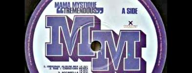 mama-mystique-tremendous-une