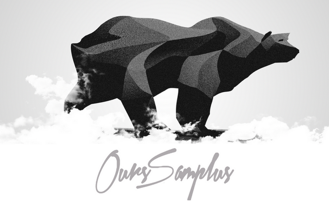 ours-samplus-beatmakers-interview
