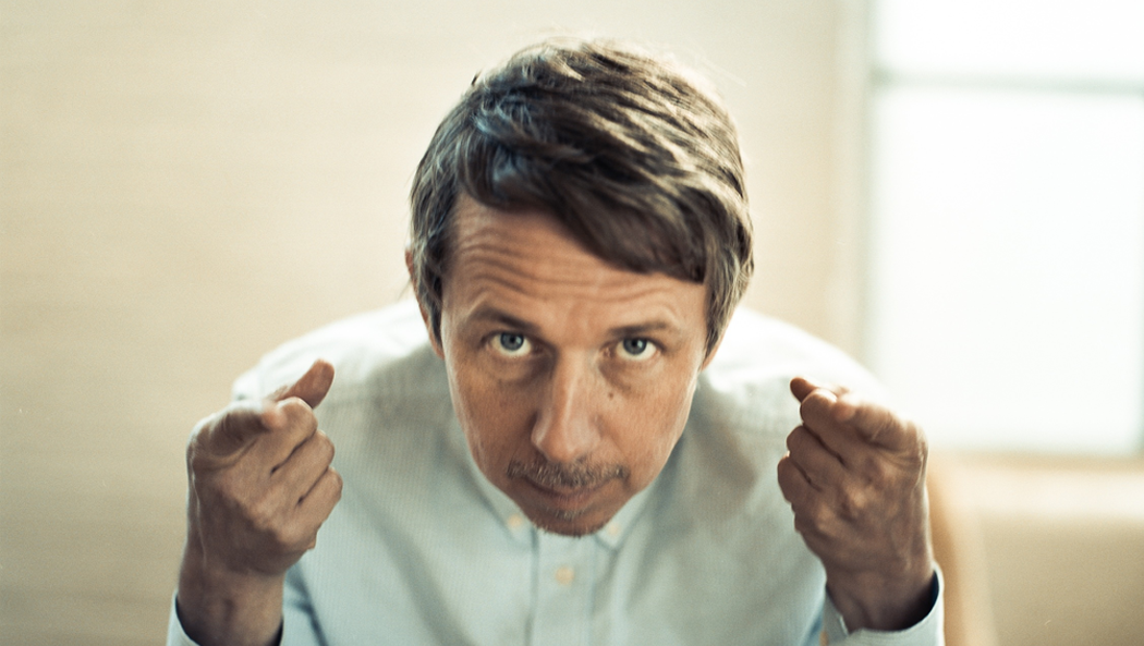 playlist-Gilles-Peterson-40-ans-de-Hip-Hop