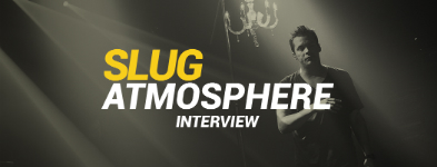 slug-rapper-atmosphere-interview-feat