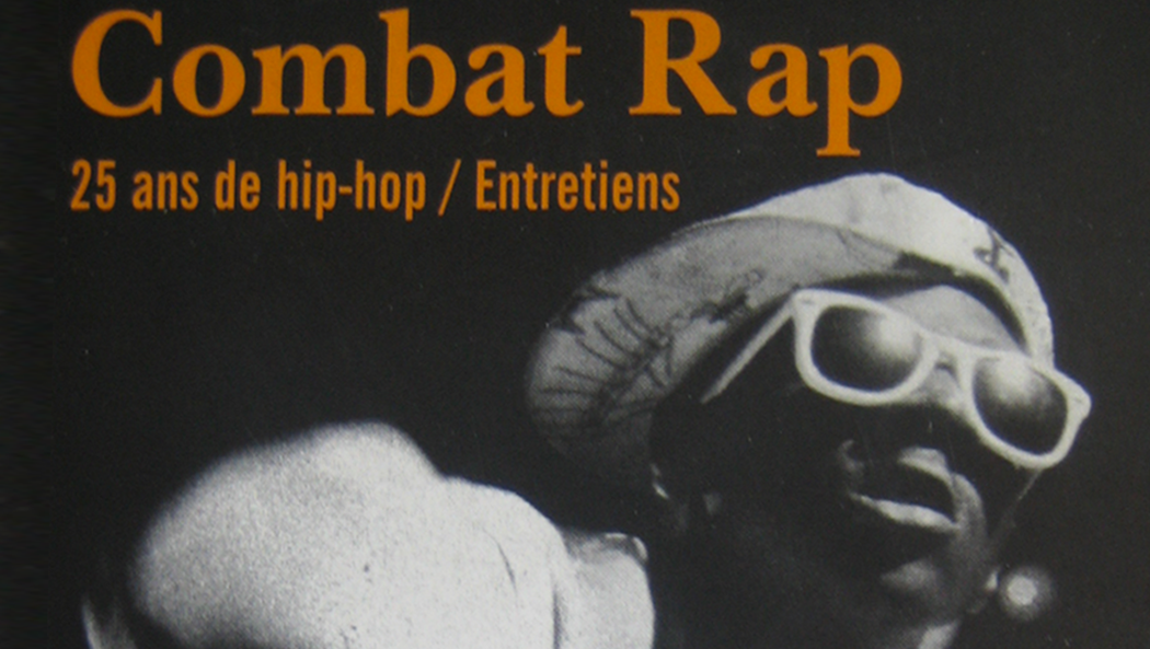 combat-rap-25-ans-de-hip-thomas-blondeau-chronique