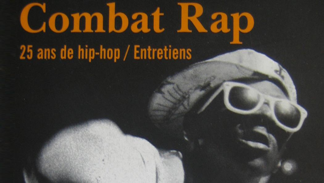 combat-rap-25-ans-de-hip-thomas-blondeau-chronique