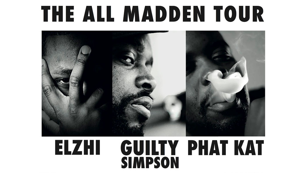 concert-elzhi-guilty-simpson-phat-kat-paris-places-a-gagner