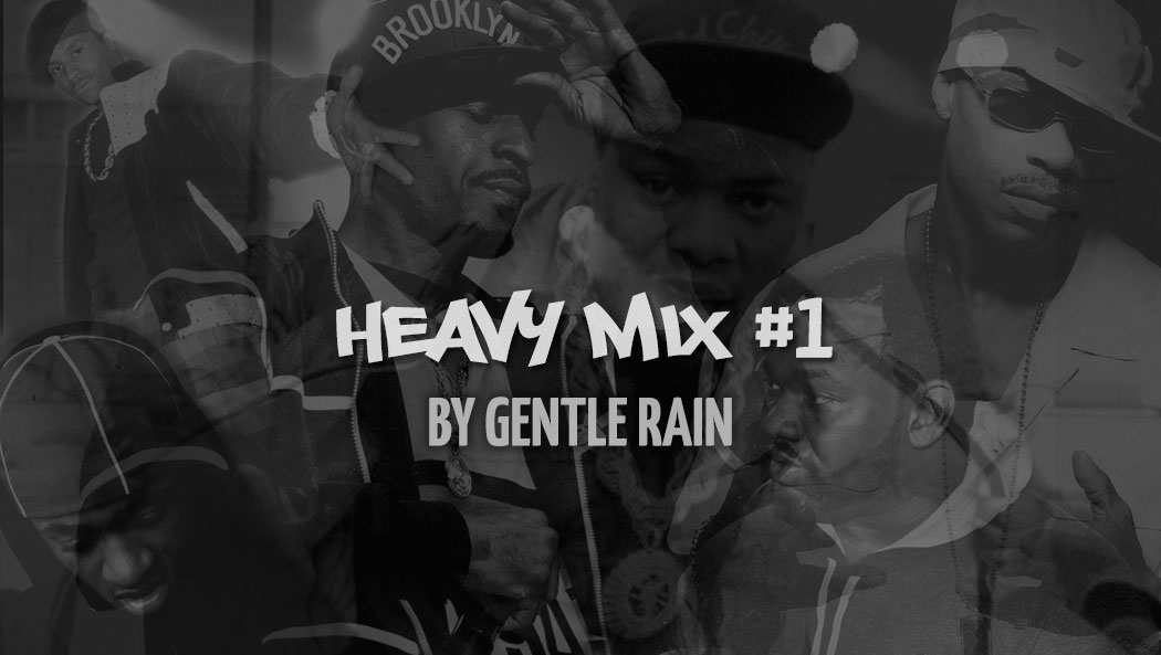 heavy-rotation-mix-1-by-gentle-rain