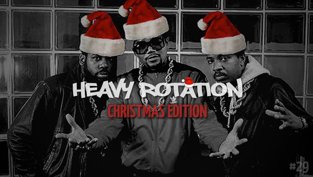 heavy-rotation-playlist-hip-hop-29-christmas-edition-cover