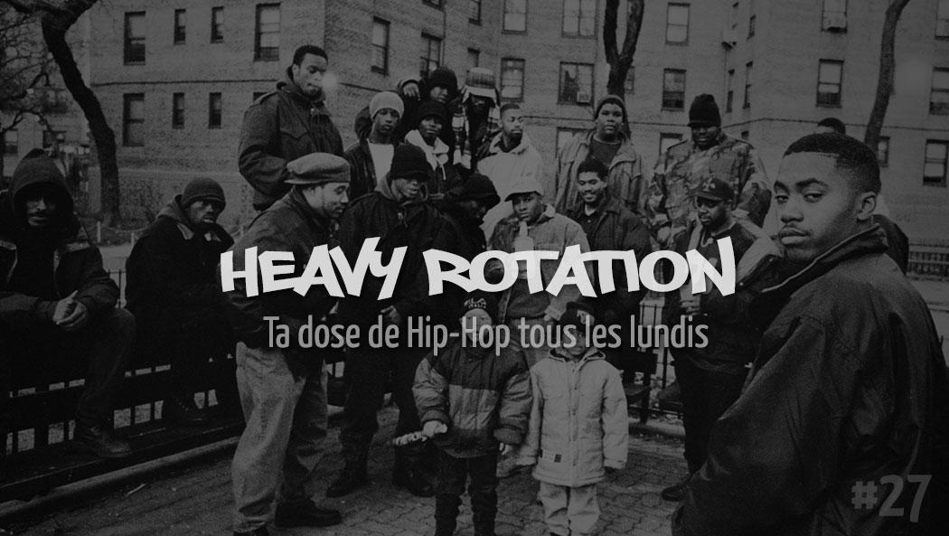 heavy-rotation-playlist-hip-hop-the-backpackerz-27-cover