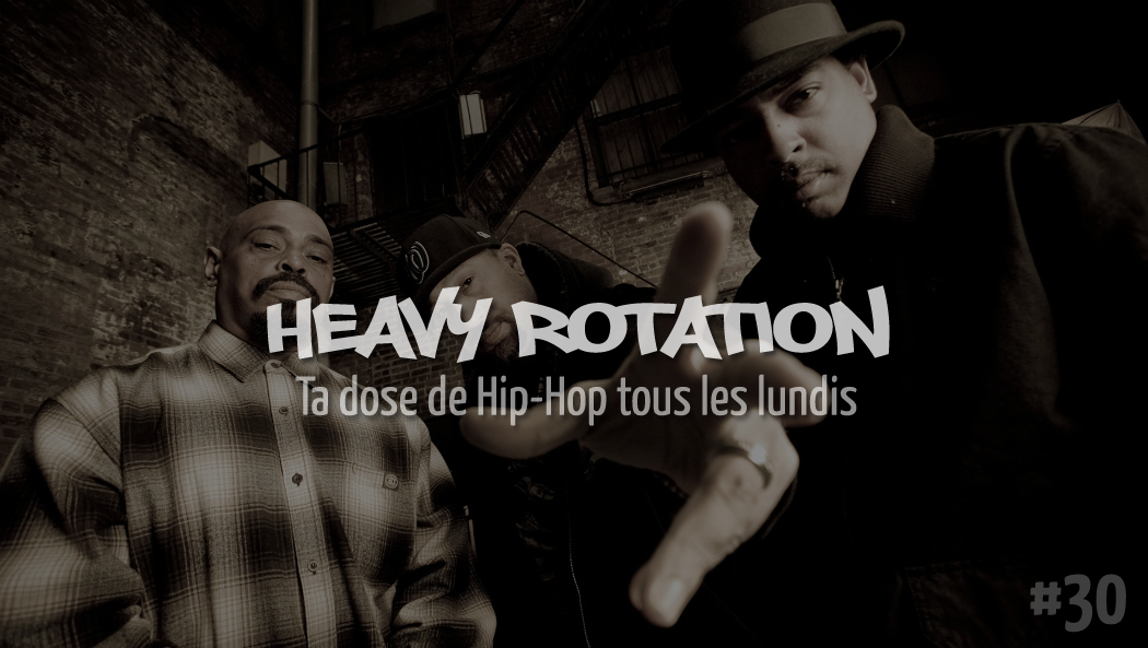 heavy-rotation-30-cover
