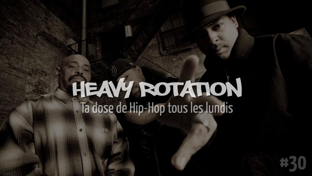 heavy-rotation-30-cover