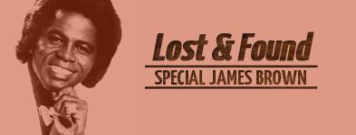 james-brown-apercu