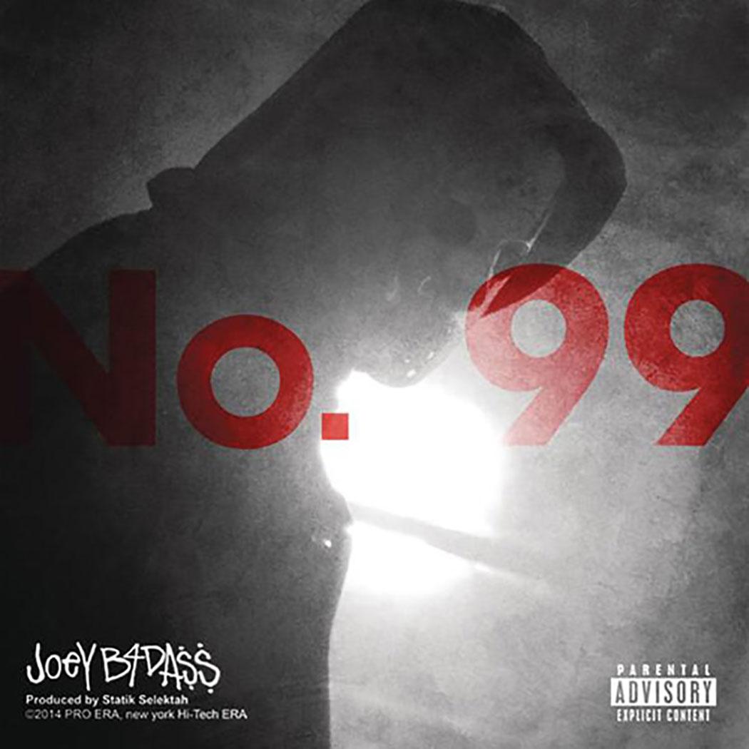 joey-badass-no-99-statik-selektah-download