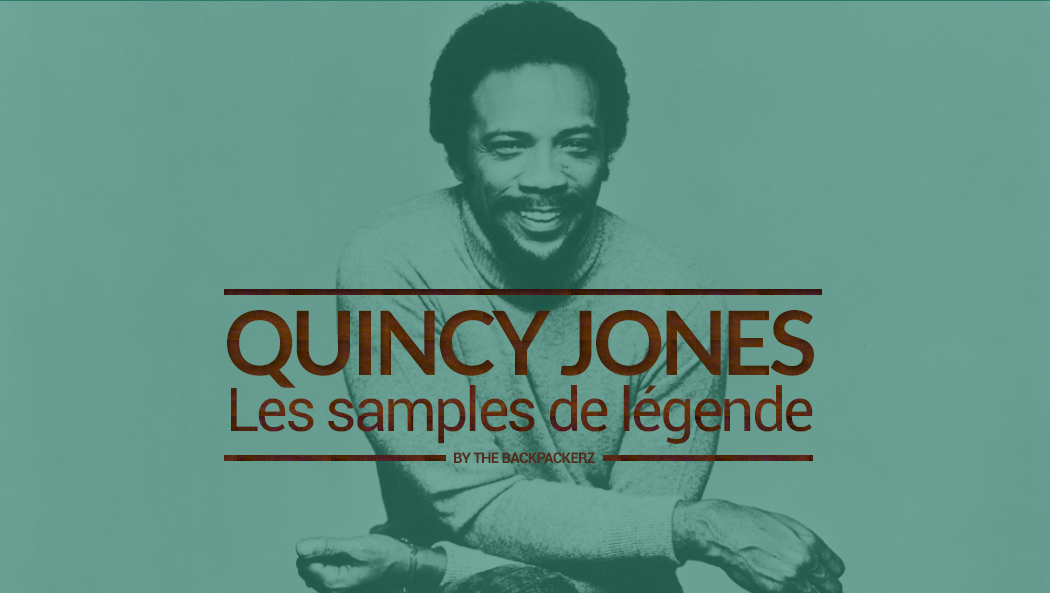 quincy-jones-les-samples-de-legende
