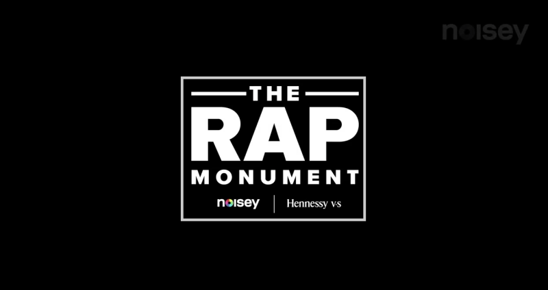 the_rap_monument