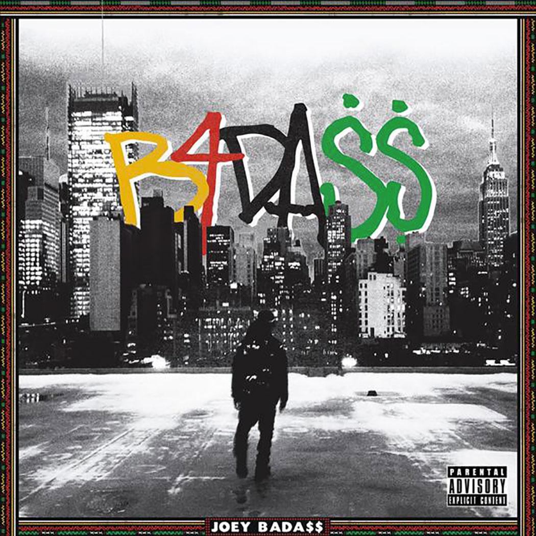 chronique-Joey-Badass-B4.Da.$$