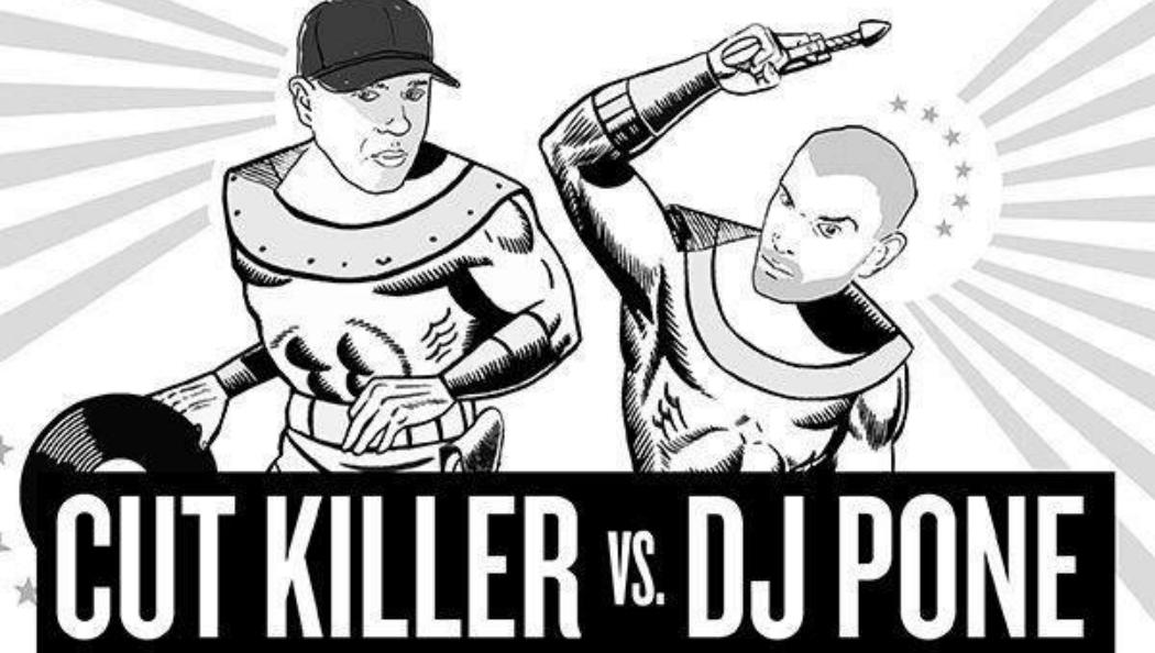 cut-killer-dj-pone-bellevilloise-cover
