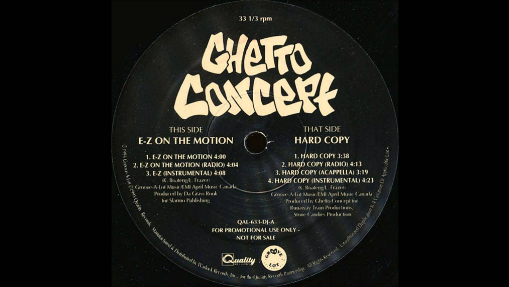 ghetto-concept-e-z-on-the-motion-cover