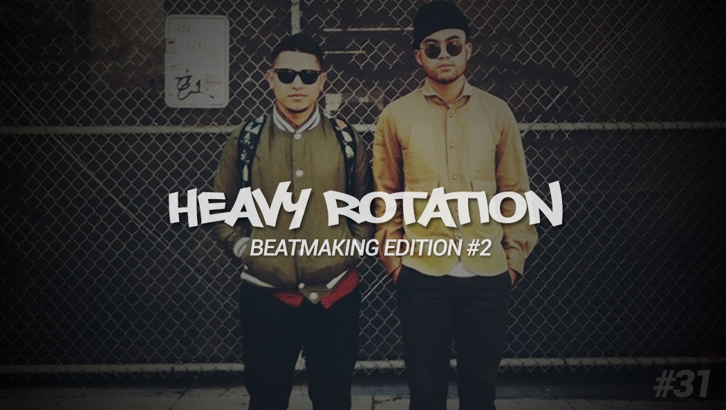 heavy-rotation-playlist-hip-hop-31-beatmaking-edition-vol-2-cover