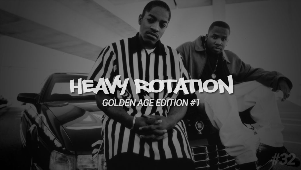 heavy-rotation-playlist-hip-hop-32-golden-age-edition-cover