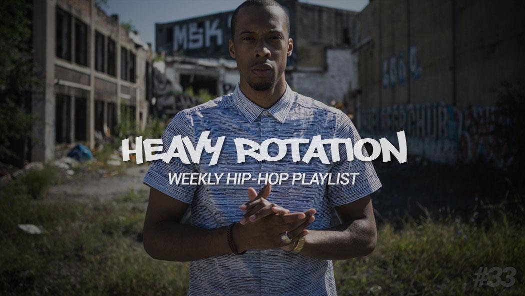 heavy-rotation-playlist-hip-hop-33-cover