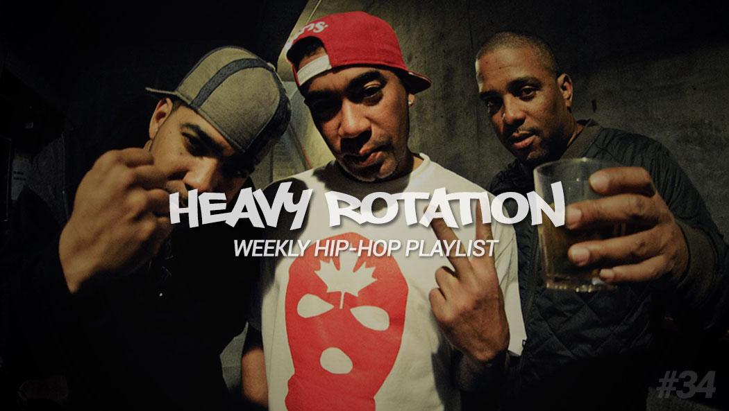 heavy-rotation-playlist-hip-hop-34-cover