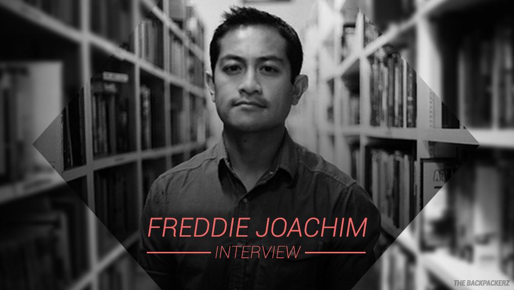 interview-Freddie-Joachim,-le-producteur-qui-a-conquis-Badass