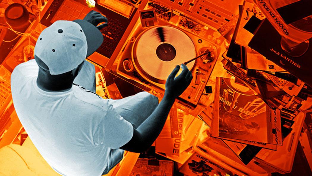 interview-mani-deiz-musicien-du-rap-cover
