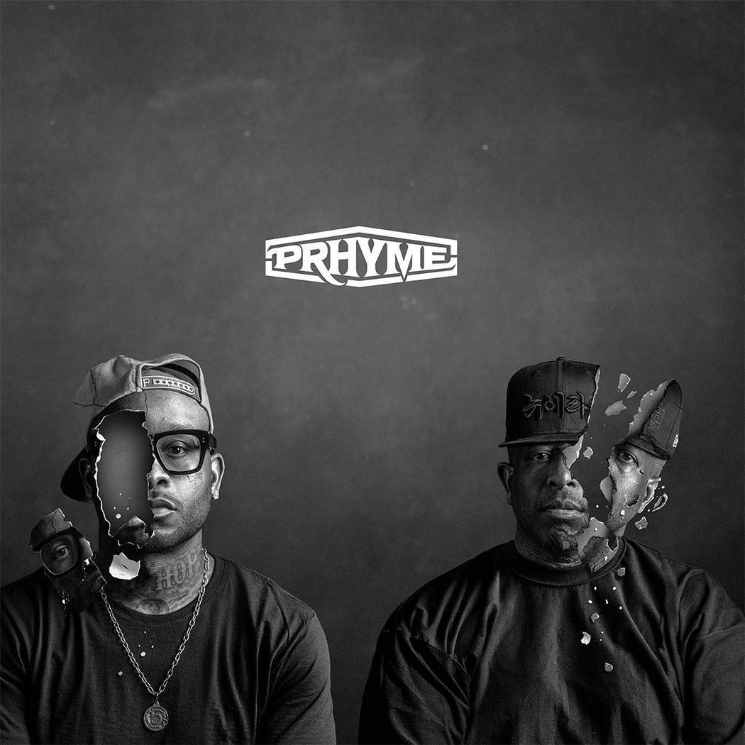 prhyme-chronique-dj-premier-royce-da-59-